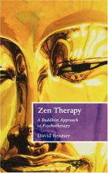 David Brazier: Zen Therapy