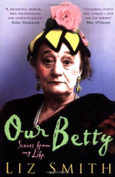 Liz Smith: Our Betty