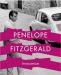 Penelope Fitzgerald: Innocence