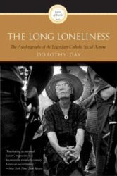 : The Long Loneliness