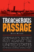 Bill Mills: <br/>Treacherous Passage