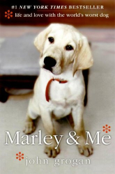 : Marley and Me