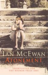 Ian McEwan: Atonement