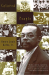 Henry Louis Gates Jr.: Colored People: A Memoir