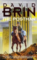David Brin: The Postman