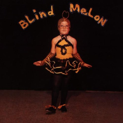 Blind Melon -