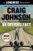 Craig Johnson: An Obvious Fact