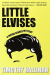 Timothy Hallinan: Little Elvises