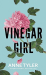 Anne Tyler: Vinegar Girl