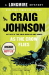 Craig Johnson: As the Crow Flies