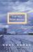 Kent Haruf: The Tie That Binds