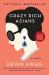 Kevin Kwan: Crazy Rich Asians