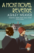 Ashley Weaver: A Most Novel Revenge