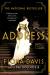 Fiona Davis: The Address