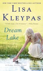 Lisa Kleypas: Dream Lake