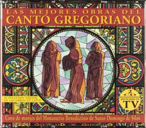 Monaci Coro - Canto Gregoriano