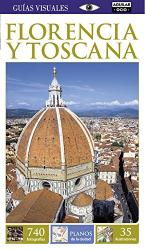 DORLING KINDERSLEY LIMITED: Florencia