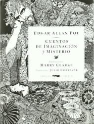 Edgar Allan ... [et al.] Poe: Cuentos de imaginación y misterio