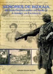 nino-dentici: diccionario_biografico_de_cantantes_vascos_de_opera_y_zarzuela