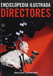 : Enciclopedia ilustrada de directores