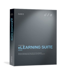 : eLearning Suite Educational