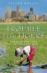 Mallet: Trouble With Tigers