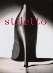 Caroline Cox: Stiletto