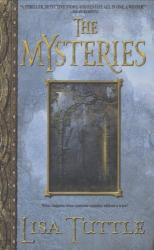 LISA TUTTLE: The Mysteries