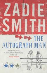 Zadie Smith: The Autograph Man