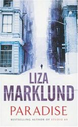 Liza Marklund: Paradise