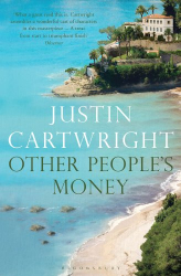 Justin Cartwright: Other People's Money