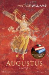 John Williams: Augustus: A Novel