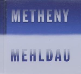 metheny mehdau -