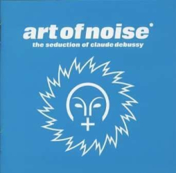 art of noise -