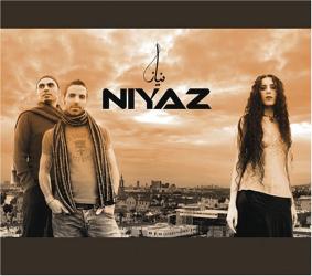 Niyaz -