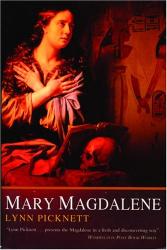 Lynn Picknett: Mary Magdalene