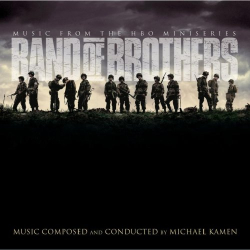 : Band of Brothers