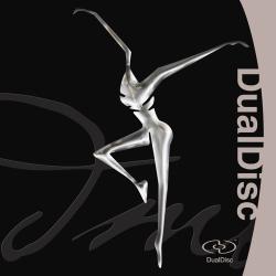 Dave Matthews Band - Dreamgirl