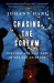 Johann Hari: Chasing the Scream: The First and Last Days of the War on Drugs