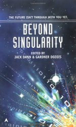 : Beyond Singularity