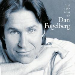 Dan Fogelberg - The Leader of the Band