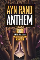Ayn  Rand: Anthem