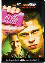 : Fight Club