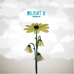 Relient K -
