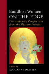: Buddhist Women on the Edge