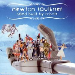 Newton Faulkner -