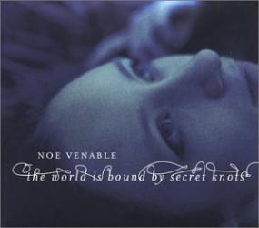 Noe Venable -