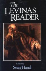 ed. Sean Hand: The Levinas Reader (Blackwell Readers)