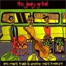 Jody Grind -