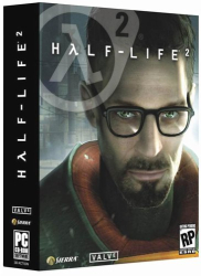: Half-Life 2